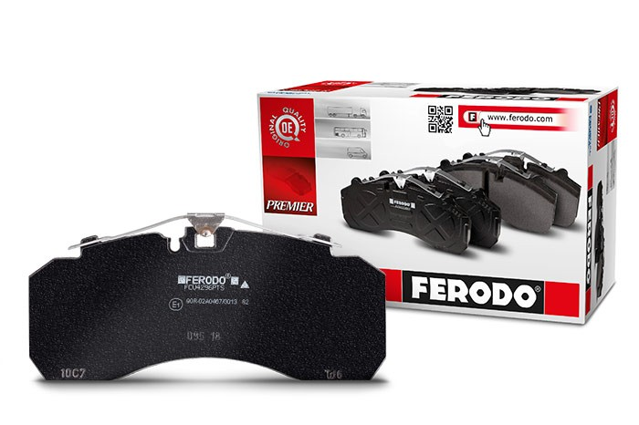 product-cv-premier pads-new